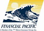 Financial Pacific